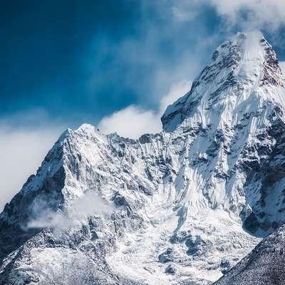 Nepal - find hotel websites